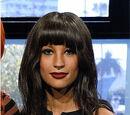 Katrina Pavelcha