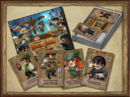 ToS Card Game 2.png