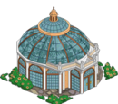 Springfield Greenhouse