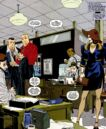 Gotham City Police Headquarters 003.jpg
