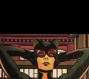 Selina Kyle (Great Earth)