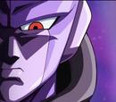 Dragon Ball Super épisode 039