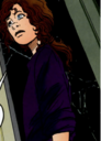 Dominique Morom (Earth-616) from Daredevil the Man Without Fear Vol 1 4 001.png