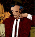 Clay (Kingpin) (Earth-616) from Daredevil the Man Without Fear Vol 1 4 001.png