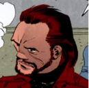 Julio (Earth-616) from Daredevil the Man Without Fear Vol 1 4 001.png