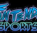 Fantendo Sports (series)