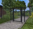 Chainlink Fences (Zeta-Designs)