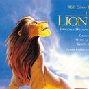 The Lion King Soundtrack.jpg