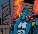 X-Men '92 Infinite Comic Vol 1 4/Images