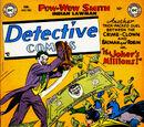 Detective Comics Vol 1 180