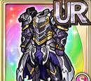 Void Dragon Armor (Gear)