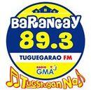 Barangay8932014.jpg
