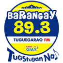 Barangay893tuguegarao.png
