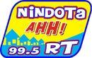 995-rt-nindota-ah.jpg