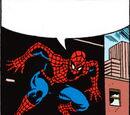 Spider-Man Newspaper Strips Vol 1 2003