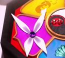 Miraculous du Papillon