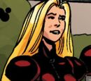 X-Men '92 Infinite Comic Vol 1 8/Images
