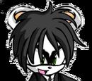 Yue the Panda