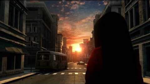 FEAR 2- Project Origin - Cinematic Trailer -HQ-