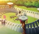 Arena de Dragões