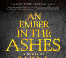 An Ember in the Ashes Wiki