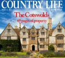 Country Life (magazine)