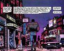 Gotham City 0008.jpg