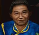 Zhenwu Wu
