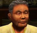 Yuanshi Jiang