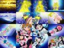 Sparkle Bracelets Collage.jpg