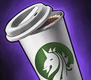 Enid's Expensive Elixir