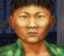 Zongxun Fang