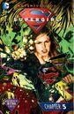 Adventures of Supergirl Digital Vol 1 5.jpg