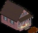 Moe's House