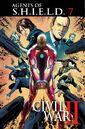 Agents of S.H.I.E.L.D. Vol 1 7 Textless.jpg