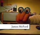 James McFord