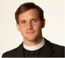 Rev Tom Hereward.png