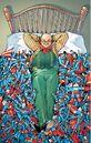 Action Comics Vol 1 865 Textless.jpg