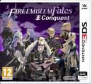 Caja de Fire Emblem Fates - Conquista (Europa).png