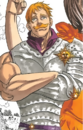 Escanor Day Colored.png