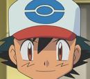 Ash Ketchum (Pokemon)