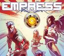 Empress Vol 1 3