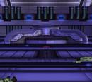 Ceres Space Colony/BaganSmashBros' version