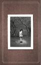 The Levitating Girl - Yefim Tovbis.png