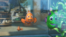 Finding Dory 37.png