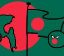 Bangladeshball