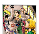 Part 8 Chapters