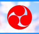 """Akademia Czar i Magii Kwitnących Kwiatów Wiśni """"Sakura"""""""