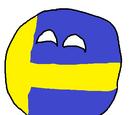 Tepliceball