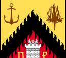 Новіград